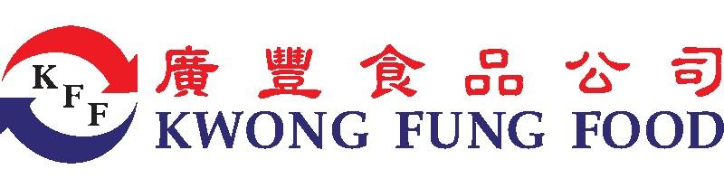Kwong Fung Food