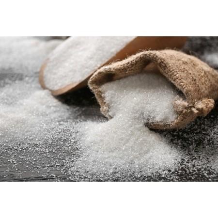 Fine White Sugar